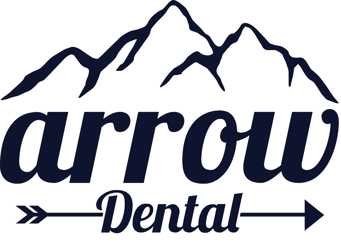 Arrow Dental